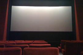 Cinéma : quoi de prévu cette semaine?