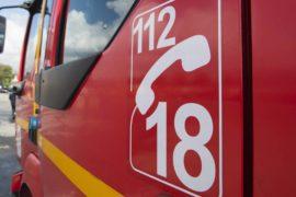 Plaintes déposées suite à l'agression d'un Pompier à Lourdes.
