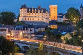 A la découverte de Pau, capitale du Béarn
