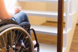APF France se mobilise pour la mobilité et l'accessibilité
